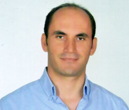 Metin Altay