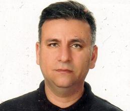 Dr. Özgür Çubuk