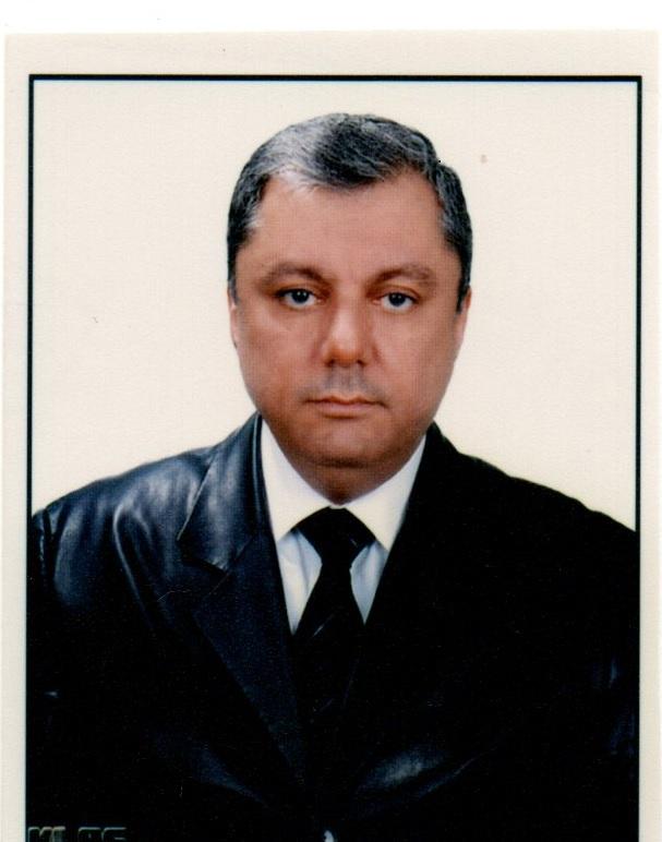 Op.Dr.Salih Demireğen